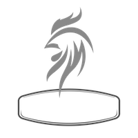 Gallo Tile and Imports Logo