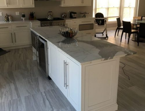tile-in-countertops001