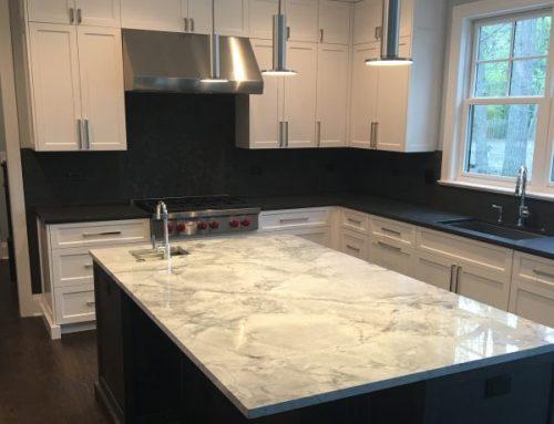 cabinet-granite002