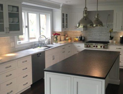 cabinet-granite001