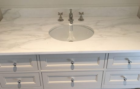 Granite002 · Granite Countertops