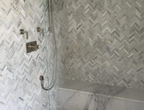 tile-in-bathroom003