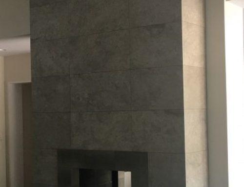 tile-flooring002